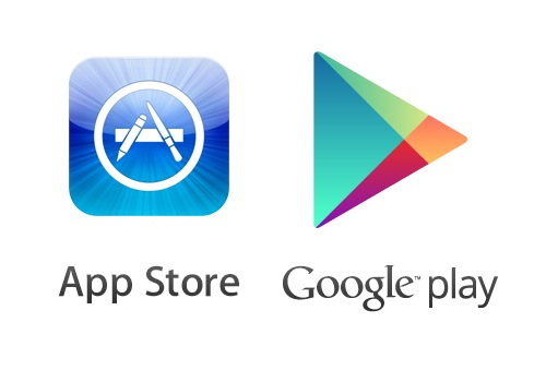 Google play store app download whatsapp fulham seo Google play app