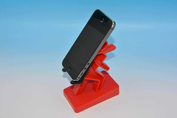 Айфон в кредит в эльдорадо 4