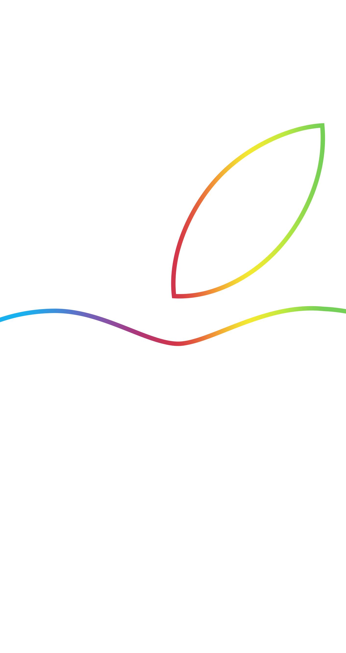 Retina macbook wallpapers 1