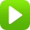 Descargar Good Player for video,audio and photo:   AcePlayer