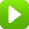 Descargar The best video & audio player : AcePlayer