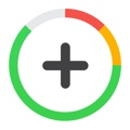 Descargar Full - Track and measure your goals