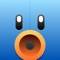 Descargar Tweetbot 3 for Twitter. An elegant client for iPhone and iPod touch