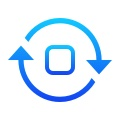 Descargar Convertizo 2 - Convert Units and Currency in Style - Imperial & Metric - Angle Area Currency Data Energy Flow Length Power Pressure Speed Temperature Time Volume & Weight