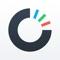 Descargar Carousel by Dropbox