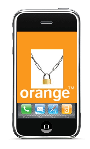 iphone_orange