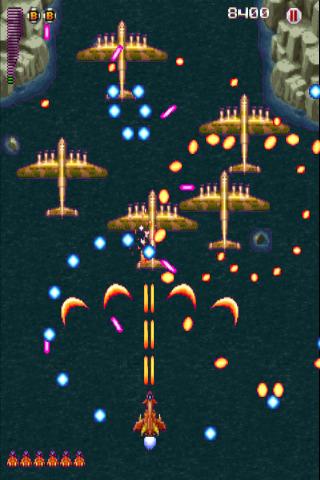 skythunder-002