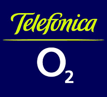 telefonica-o2