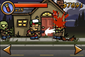 zombieville002