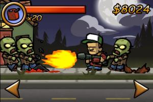 zombieville003