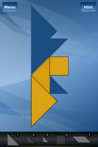 tangrams-002