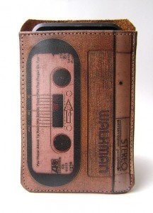 walkman-case