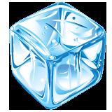 icy-big