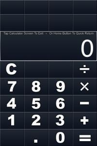calculator03