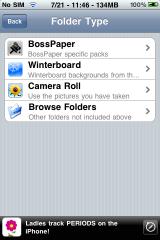 bosspaper06-160x240