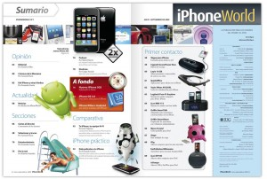 iphoneworld-zinio