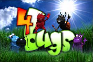 4bugs_1
