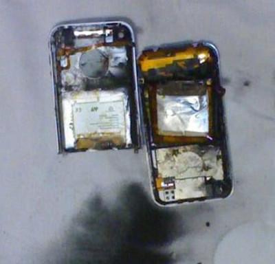 iphone-explosion1