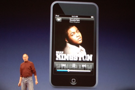 keynote_ipod_touch
