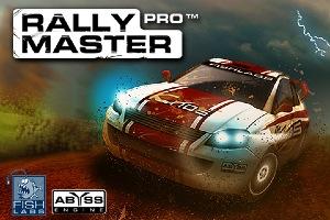 rally-master-pro-splashscreen-iphone