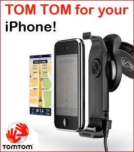 tom_tom_i_phone