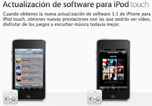 Captura de pantalla 2009-09-12 a las 19.54.51