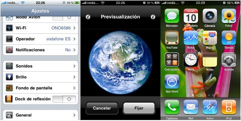 Captura de pantalla 2009-09-12 a las 20.18.45