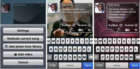 Captura de pantalla 2009-09-13 a las 17.22.32