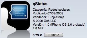 Captura de pantalla 2009-09-13 a las 17.36.58