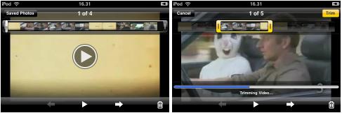 Captura de pantalla 2009-09-13 a las 18.04.48