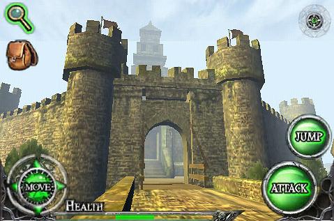 Captura de pantalla 2009-09-14 a las 22.29.48
