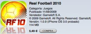 Captura de pantalla 2009-09-19 a las 12.25.26