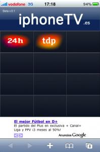 Captura de pantalla 2009-09-20 a las 17.18.48