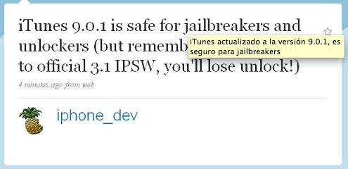 Captura de pantalla 2009-09-23 a las 20.09.40