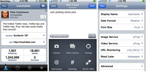 Captura de pantalla 2009-09-29 a las 16.32.18