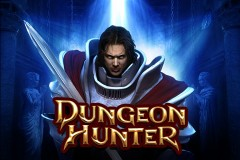dungeonhunter1-240x160