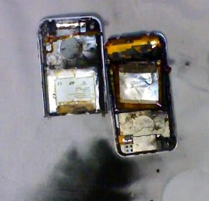 iphone-explota-300x288