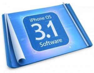 iphone3.1