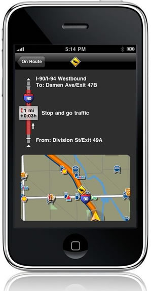navigon-iphone-traffic-live