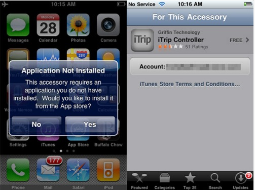 Captura de pantalla 2009-10-01 a las 20.03.54