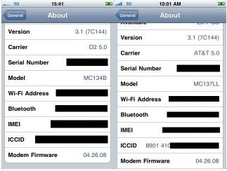 Captura de pantalla 2009-10-01 a las 20.12.29