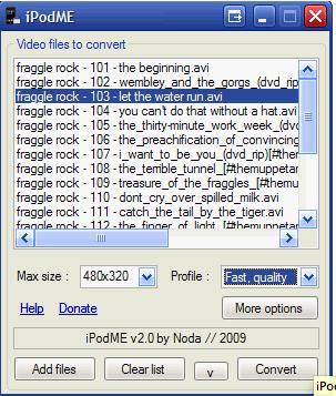 Captura de pantalla 2009-10-01 a las 20.25.38