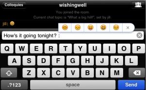 Captura de pantalla 2009-10-04 a las 09.57.55