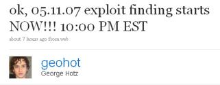 Captura de pantalla 2009-10-28 a las 22.09.24