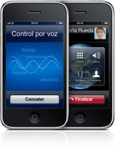 intro-iphone-voicecontrol-20090608