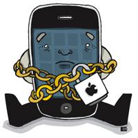iphone-bloqueado