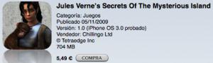 Captura de pantalla 2009-11-08 a las 10.39.54