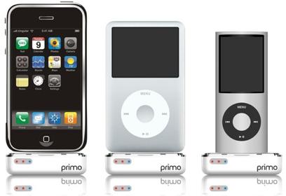 Captura de pantalla 2009-11-13 a las 18.55.04
