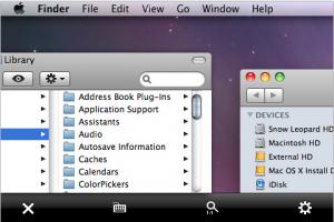 Captura de pantalla 2009-11-21 a las 08.42.01