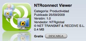 Captura de pantalla 2009-11-21 a las 08.42.15